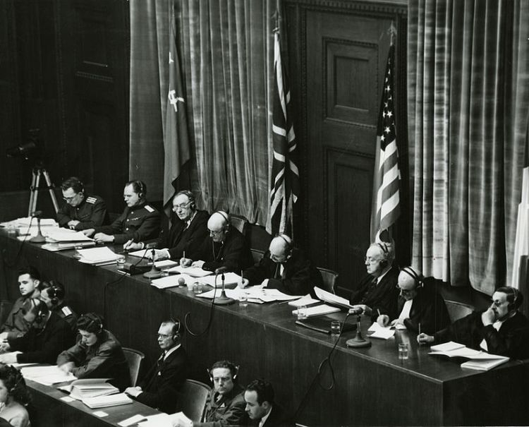 view_of_judges_panel_during_testimony_nuremberg_trials_1945-jpeg