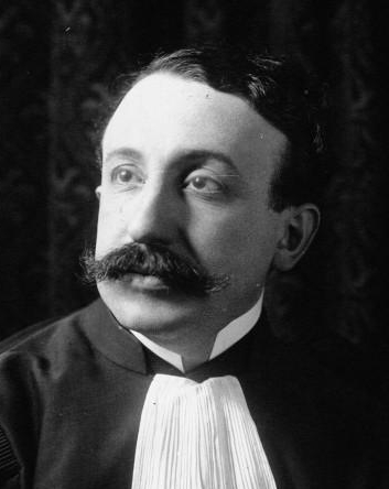 vincent_de_moro-giafferi_1913