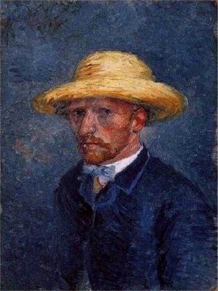 vincent_van_gogh_portrait_of_theo_van_gogh_1887