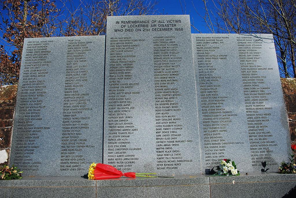 1024px-lockerbie_disaster_memorial