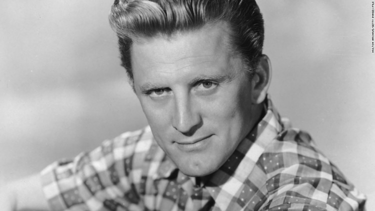 121209042633-15-kirk-douglas-horizontal-large-gallery