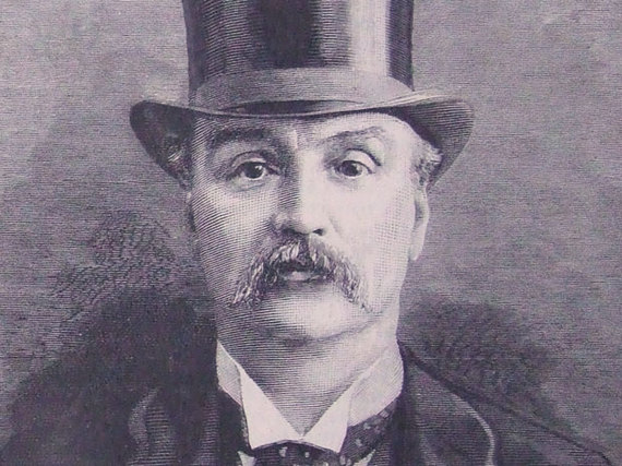 Buy essay online cheap investigating why the police were unable to catch jack the ripper