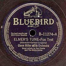 220px-elmers_tune_glenn_miller_11274