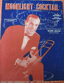 220px-moonlight_cocktail_sheet_music_glenn_miller_1941_2