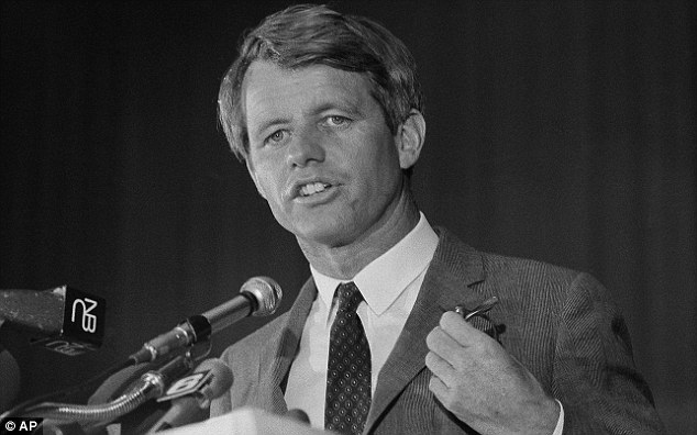 2475b24000000578-2899225-sen_robert_f_kennedy_speaks_to_the_delegates_of_the_united_auto_-m-27_1420578680211
