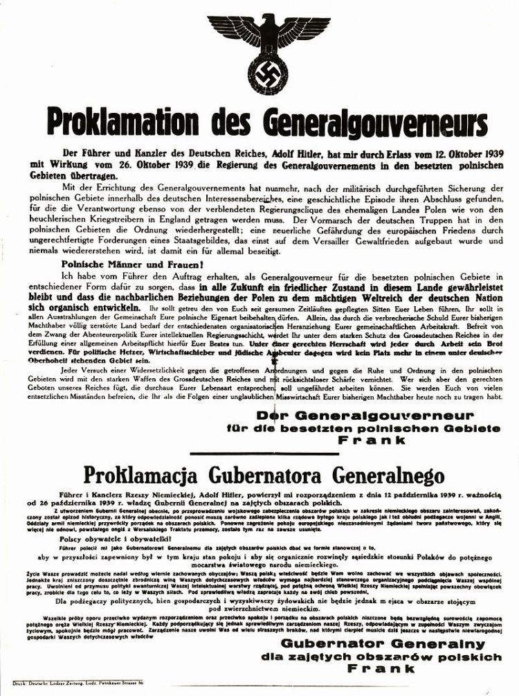 800px-general_government_poster_1939_-_1_depl