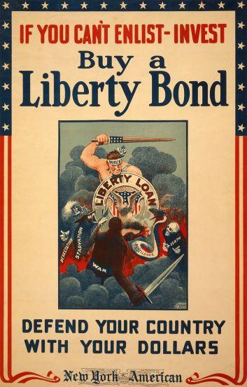 800px-libertybond-winsormccay