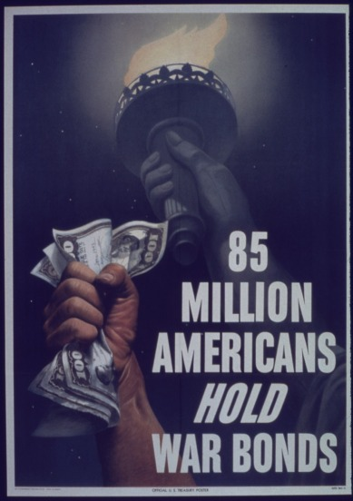 85_million_americans_hold_war_bonds-_-_nara_-_514205-tif