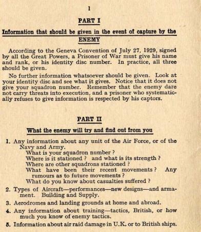 air-publication-1548-2