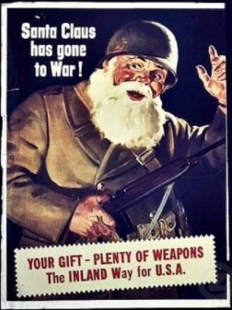 american_christmas_card_1941_800x