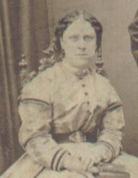 annie_chapman_1869