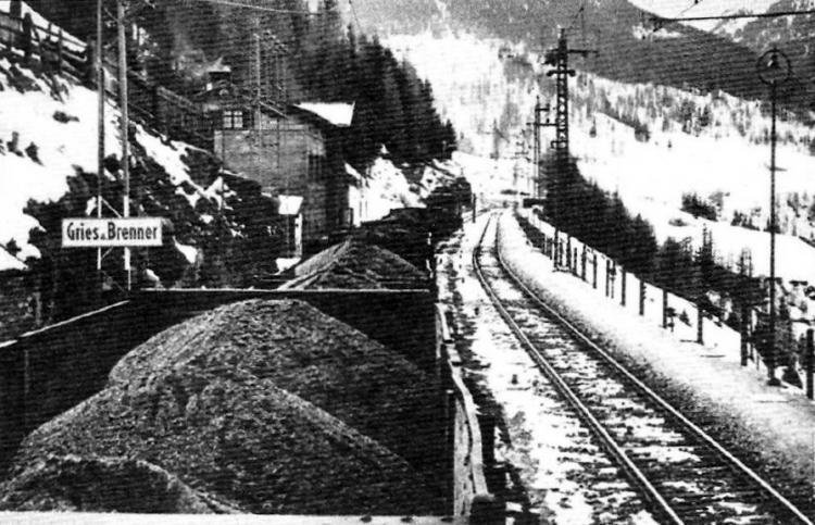 carbone_tedesco_per_il_brennero