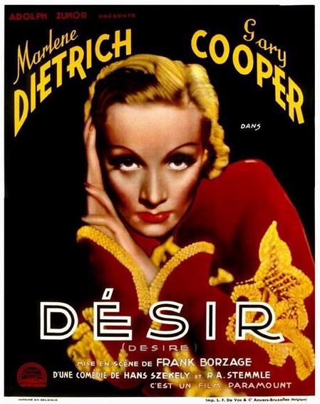 desire_film