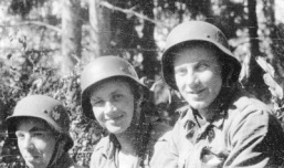estonian_volunteers_in_finland_in_the_continuation_war