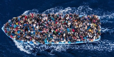 european-refugee-crisis-orchestrated-by-uk-us-699x350
