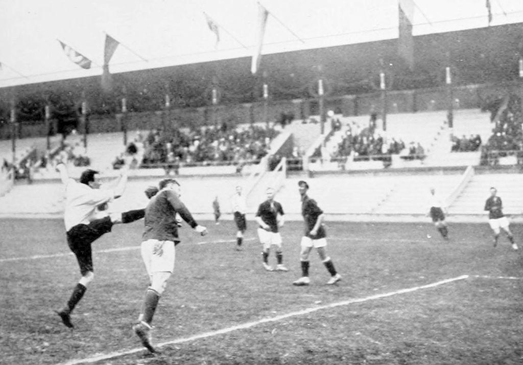 football_at_the_1912_summer_olympics_-_finland_v-s-_uk