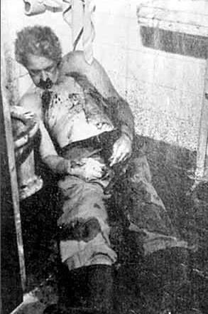 franz-wagner-murder01_k0nsl