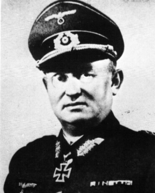 general-heinrich-freiherr-von-luttwitz