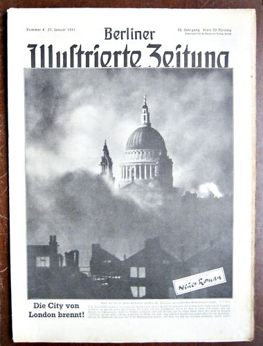 german_magazine_showing_famous_blitz_image