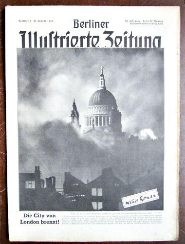 german_magazine_showing_famous_blitz_image