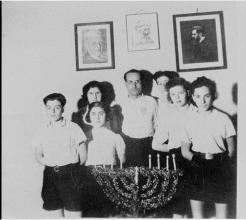 hanukkah-berlin