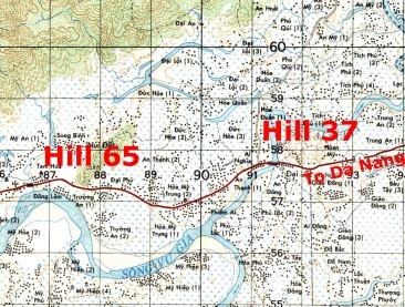hill_65_37