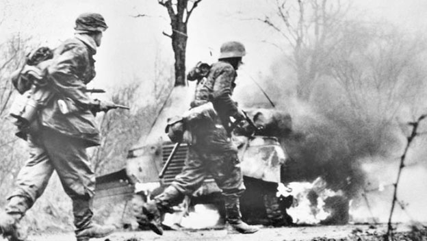 history_german_advances_battle_of_the_bulge_speech_sf_still_624x352