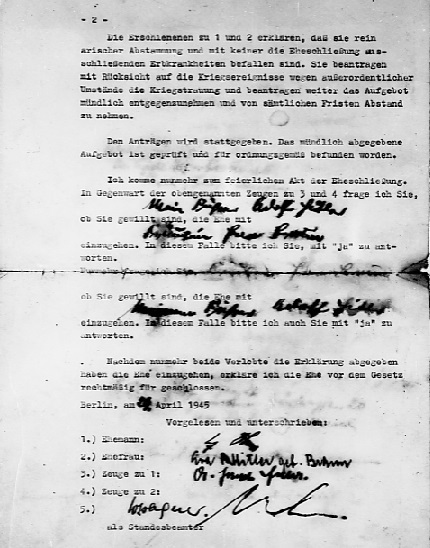 hitlers-marriage-certificate-page-2