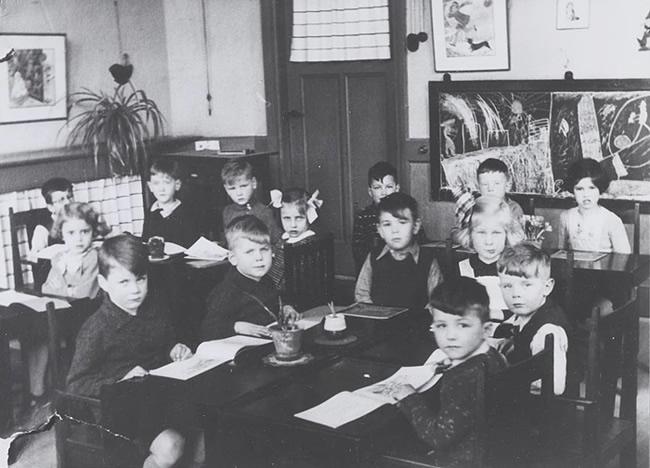 meijer_kader1-foto1-schoolklas