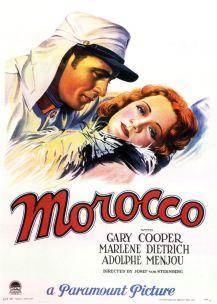morocco1930