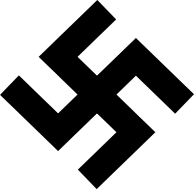 national_socialist_swastika-svg