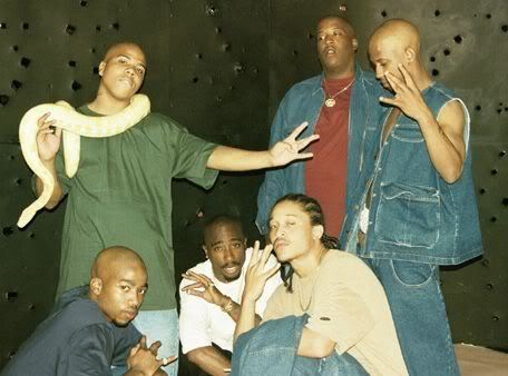 outlawz_original_members