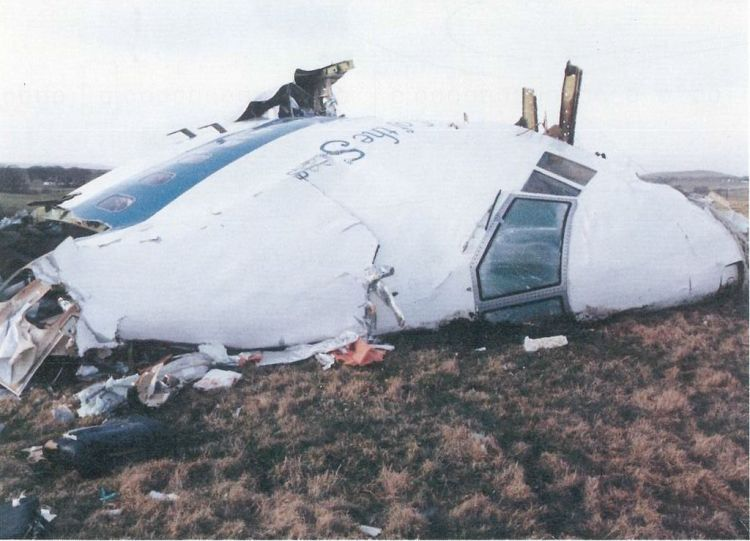 pan_am_flight_103-_crashed_lockerbie_scotland_21_december_1988