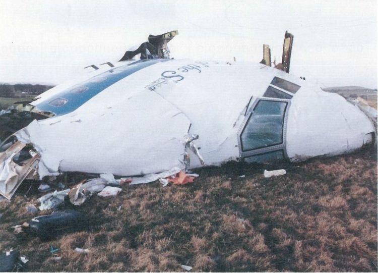 pan_am_flight_103-_crashed_lockerbie_scotland_21_december_1988