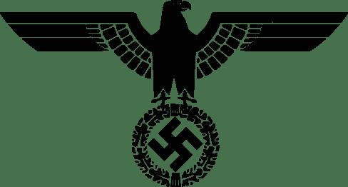 parteiadler_der_nationalsozialistische_deutsche_arbeiterpartei_1933-1945_andere-svg