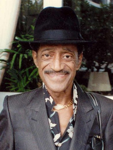 sammy_davis_jr_1989_cropped
