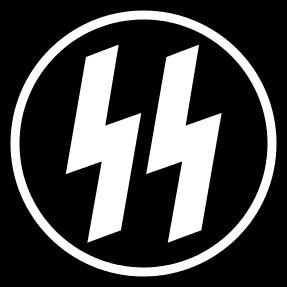 schutzstaffel_abzeichen-svg