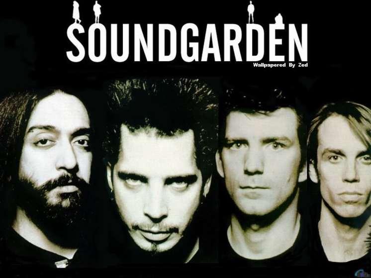 soundgarden-013
