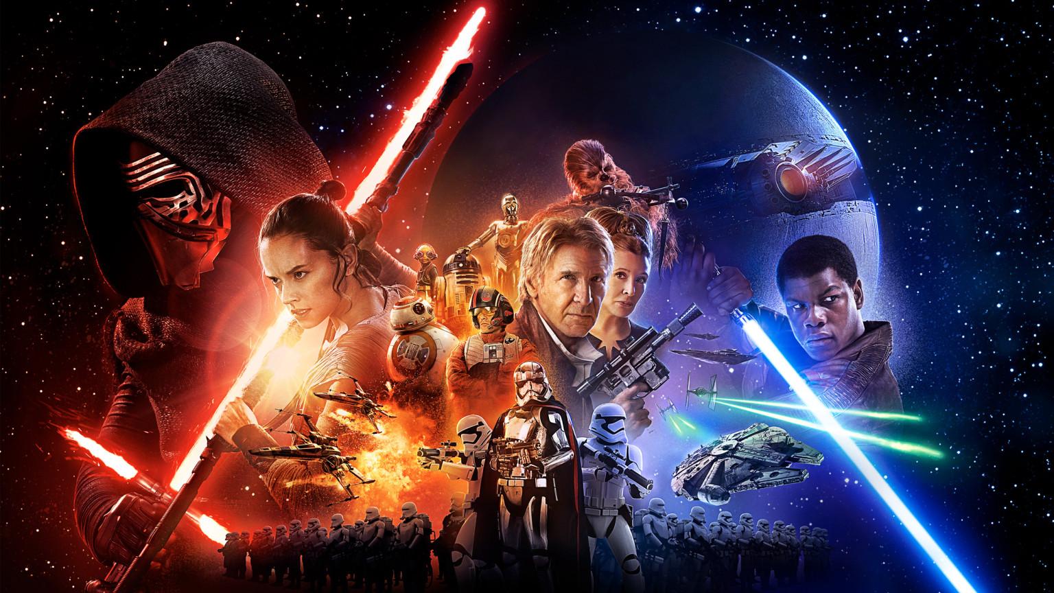 tfa_poster_wide_header-1536x864-959818851016