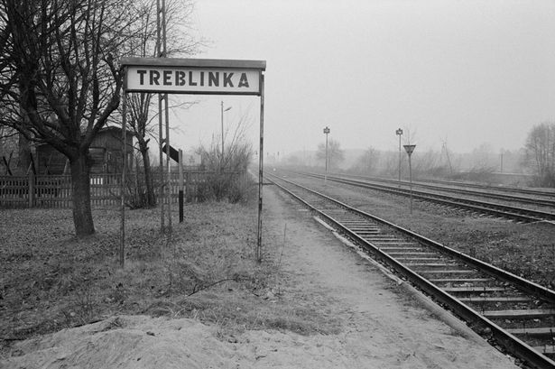 trblinka