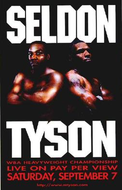 tyson_vs_seldon