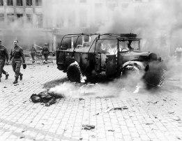 v-2victimantwerp1944