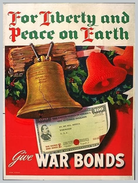 war-bonds-liberty