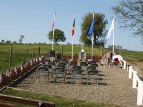 weret-monument-2