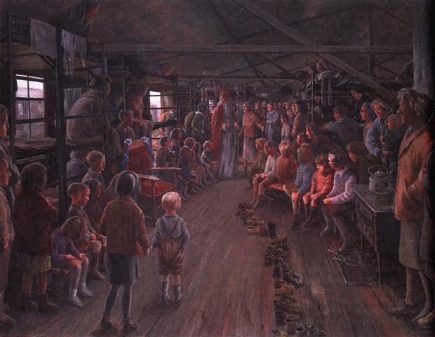 westerbork-123