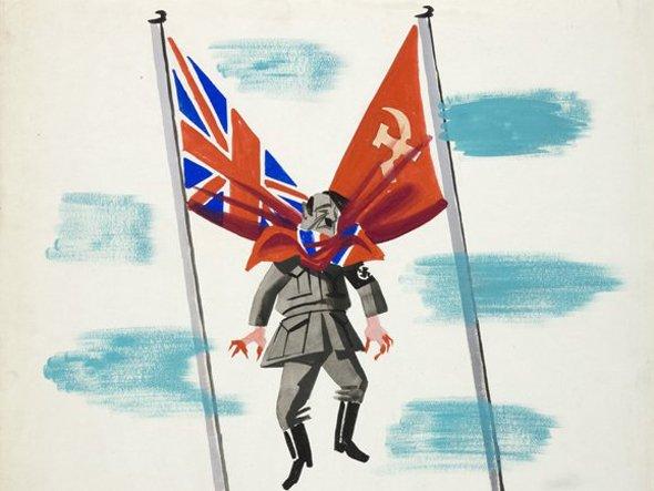 world-war-ii-propaganda