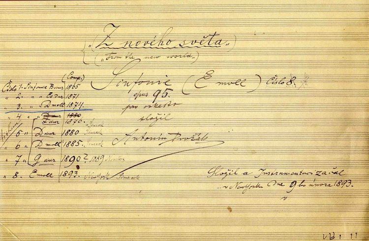 1024px-the_title_page_of_the_autograph_score_of_dvoraks_ninth_symphony