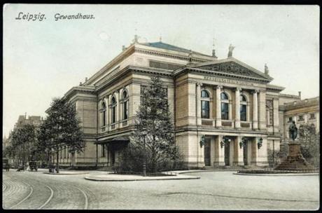 1920_neues_gewandhaus_color