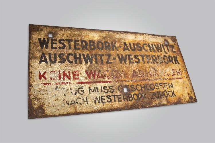 40-bord-westerbork