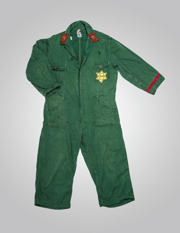 41-overall-ordedienst-westerbork